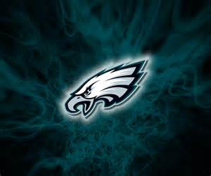 Philadelphia Eagles Awesome