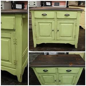 les 25 meilleures idees de la categorie meubles peints en With meuble peint couleur taupe 0 les 25 meilleures idees de la categorie cuisine couleur