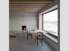 Best 25+ Timber ceiling ideas on Pinterest Modern