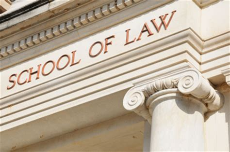 future law students  avoid prelaw majors