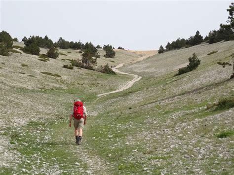 chalet reynard pas de la frache t 234 te de la grave 10 4 km europese wandelingen