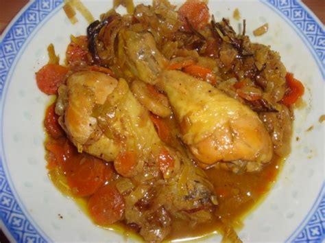 recette de cuisine cote d ivoire aufeminin recette de curry au poulet lebabi abidjan côte d 39 ivoire