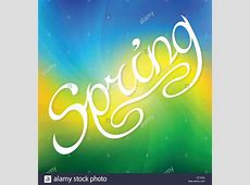 Lettering Painting Stock Photos & Lettering Painting Stock