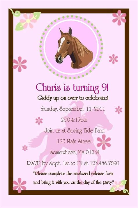 awesome  years  birthday invitations wording