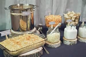 Halloween Dinner Party Idea
