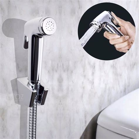Bidet For Bathroom by Bathroom Bidet Shower Creative Bathroom Decoration