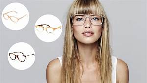 Moderne Brillen 2017 Damen : it piece brille das sind die sch nsten brillen trends 2016 ~ Frokenaadalensverden.com Haus und Dekorationen