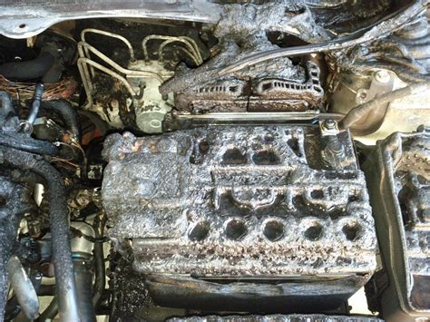Hyundai recalls 129,000 cars for premature engine damage. 2011 Hyundai Elantra Engine Caught Fire: 1 Complaints