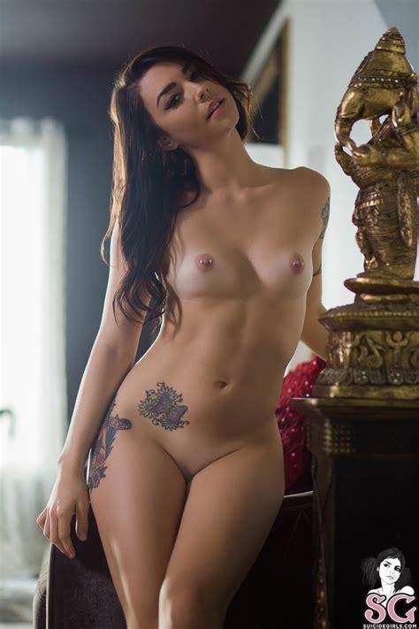 Very Sexy Porn Photo Eporner