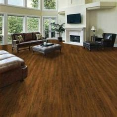 hardwood flooring for kitchens trafficmaster ultra 7 5 in x 47 6 in 2 4155