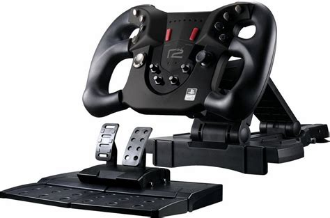 readygaming ps pace wheel gaming zubehoer kaufen otto