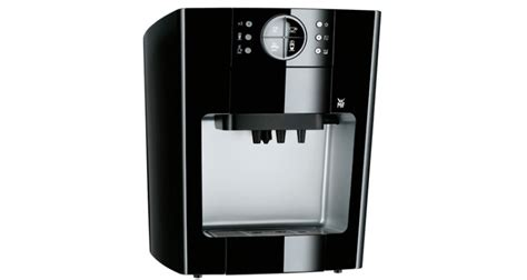 Kaffeepadmaschinen Im Vergleichstest