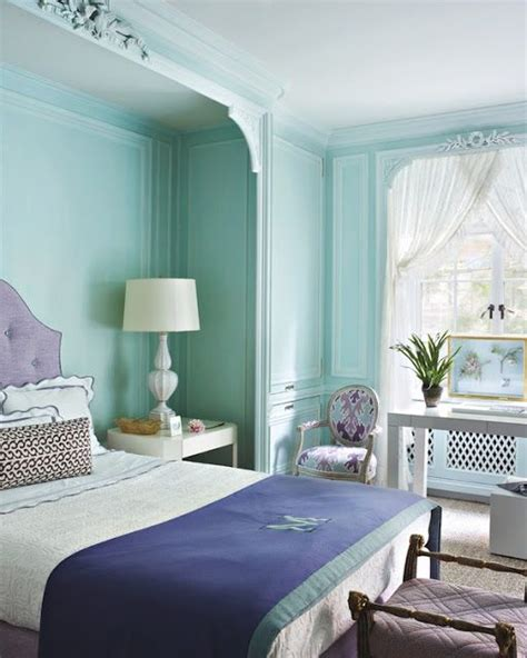 purple and blue bedrooms 1000 images about combo of blue purple interior 16812   55ecdd192f1a06c2edbe92b1b1aa9540