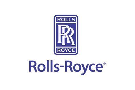 rolls royce logo vector rolls royce logo logo share