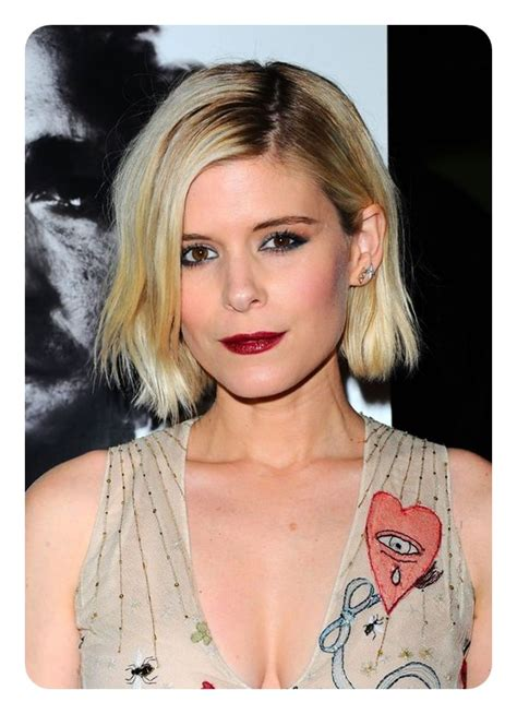 blunt bob hairstyles   year  style easily