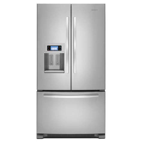 Refrigerators Parts Kitchenaid Parts