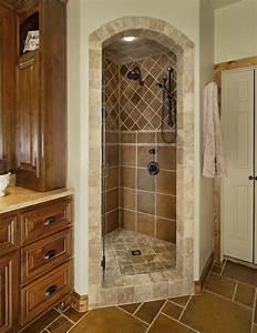 Bathroom: on budget shower remodeling ideas Bathroom