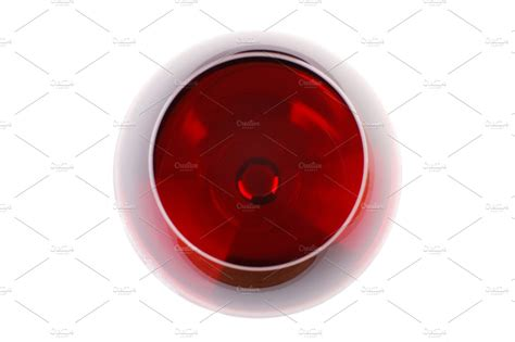 wine glass    food drink