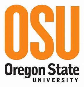 Oregon State University - FIRE