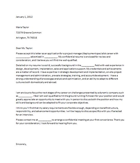 Army Resume Cover Letter by Cover Letter 187 Army Cover Letter Cover Letter And Resume Sles