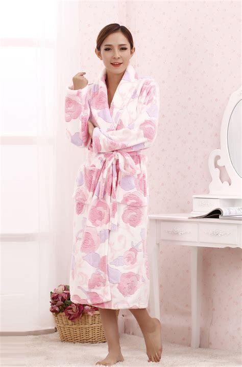 robe de chambre cachemire robe de chambre serviette