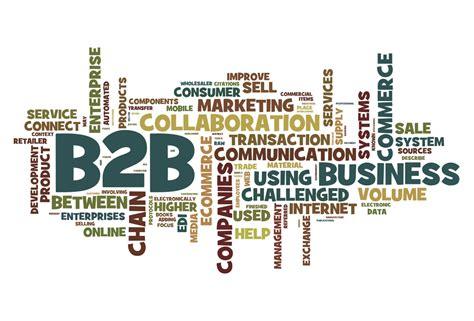 b2b marketing b2b marketing social media and seo webbiquity