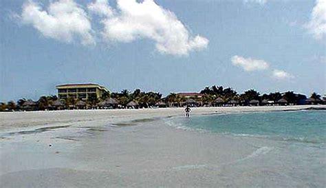 bushiri beach  inclusive aruba deals  hotel