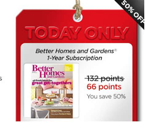 coupon stl my coke rewards better homes and gardens