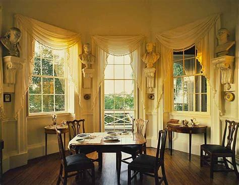 137 Best Monticello 1 & 2 Images On Pinterest
