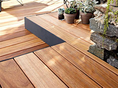 chambre a gaz vrai ou faux terrasses cabanes quel bois choisir pour l extérieur