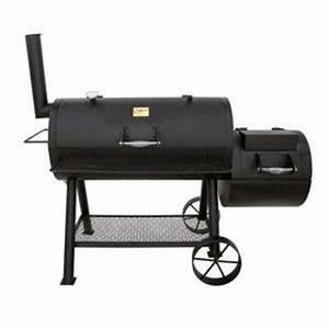 Joes Bbq Smoker : oklahoma joe 39 s highland smoker grill 14201884 smoke bbq pinterest offset smoker ~ Cokemachineaccidents.com Haus und Dekorationen