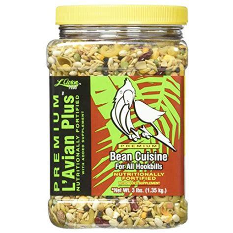 baan cuisine l 39 avian bean cuisine plus premium cookable pasta mix 25 lb 11 34 kg 31501511045 89 00