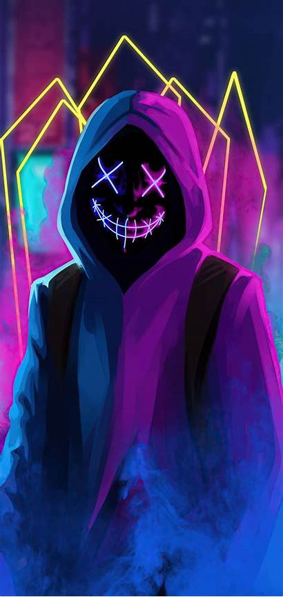 Wallpapers Cool Boys Iphone Purple Android Guy