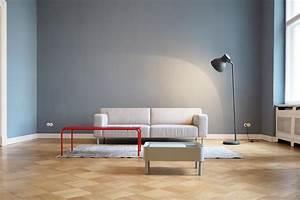 Schöne Sofas Berlin : hallo neues wohnzimmer hallo neues sofa von sitzfeldt ein bericht craftifair ~ Indierocktalk.com Haus und Dekorationen