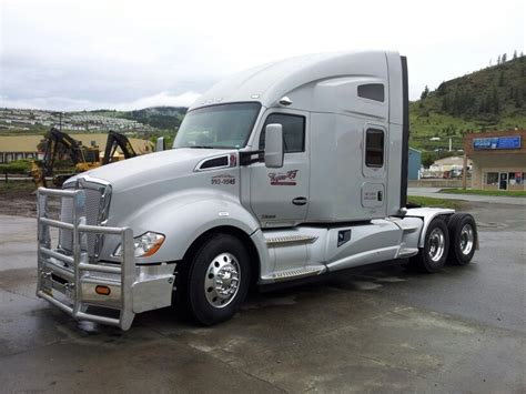 2014 t680 for image gallery 2014 kw t680