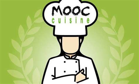 cours de cuisine en ligne cours de cuisine en ligne mooc afpa hiver 2017