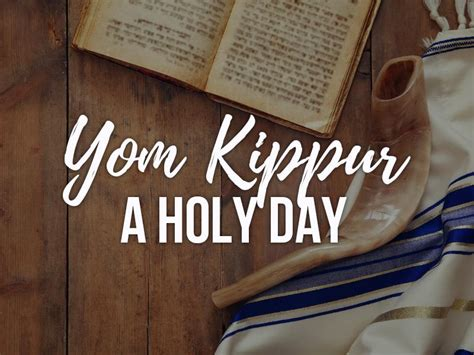Yom Kippur yom kippur  holy day jewish voice ministries 800 x 600 · jpeg