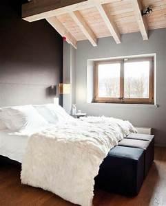schlafzimmer gemutlich gestalten beste ideen fur moderne With schlafzimmer gemütlich gestalten