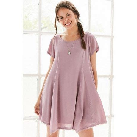 Light Pink Shirt Dress by Light Pink Shirt Dress