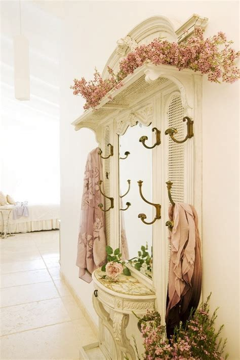 shabby chic house decor 30 diy ideas tutorials to get shabby chic style