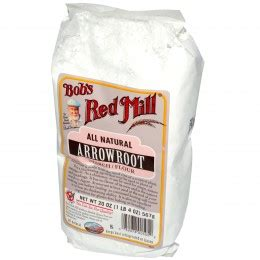 cornstarch substitute the best substitutes for cornstarch in baking and cooking
