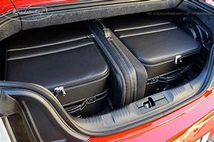 Ford Mustang Cabrio Kofferraum : roadsterbag reisekoffer koffer ford mustang vi cabrio ponybag ~ Jslefanu.com Haus und Dekorationen