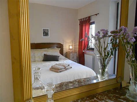chambre hote nimes 3 chambres d 39 hôtes de charme nimes sous le néflier salle
