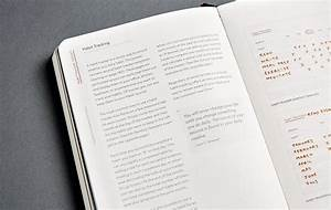 the clear habit journal clear
