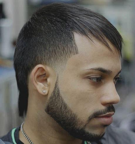 coupe de cheveux tres court homme coupe de cheveux homme tres court 2018