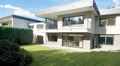 Hausverkauf Der Makler Hilft by Gille Immobilien Neuss Der Makler An Ihrer Seite