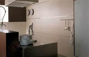 Große Fliesen Kleines Bad : gro e badezimmer fliesen inspiration design raum und m bel f r ihre wohnkultur ~ Sanjose-hotels-ca.com Haus und Dekorationen