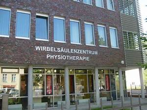 Berlin Pankow : neurochirurgie berlin pankow wegweiser aktuell ~ Eleganceandgraceweddings.com Haus und Dekorationen
