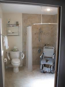 ada bathroom design quality handicap bathroom design small kitchen designs and universal designs by our certified