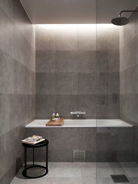 enjoy natural light  bathrooms  skylights shelterness